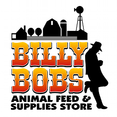 Billy Bob's Animal Feed and Supplies